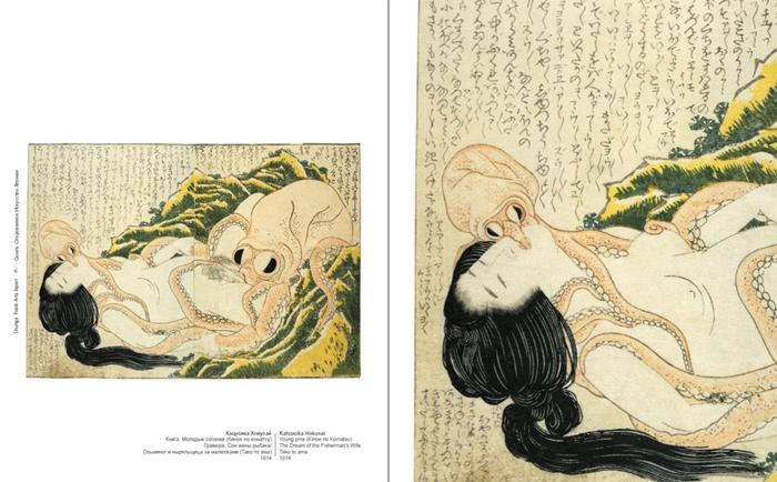 Японская камасутра с фото, пикаперы сняли молодую девушку женю